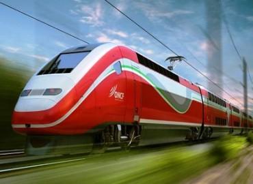 La Grande vitesse ferroviaire au Maroc, un chantier monumental aux traits bien définis
