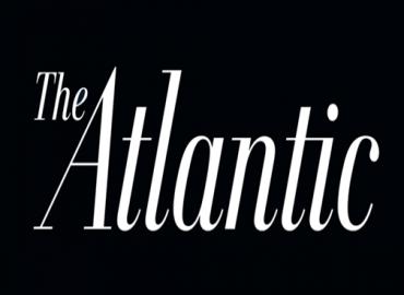 مجلة ذا أتلانتيك تشيد بالمقاربة الريادية للمغرب في مجال مكافحة الإرهاب