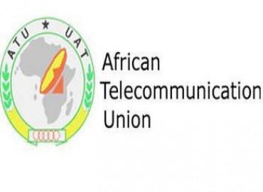 Marruecos se incorpora al Consejo de Administración de la Unión Africana de Telecomunicaciones