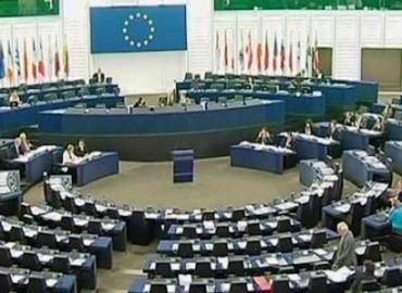 L'UE soutient l'enregistrement de la population des camps de Tindouf