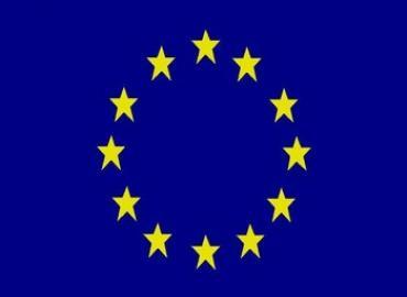 الاتحاد الأوروبي يجدد التزامه الطويل الأمد إلى جانب المغرب