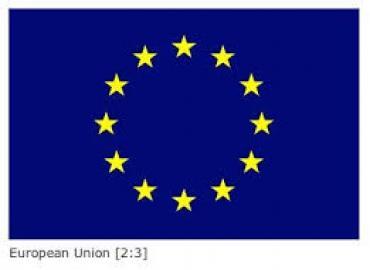 Le Comité européen de dialogue social sectoriel appelle à voter en faveur du nouvel accord de pêche