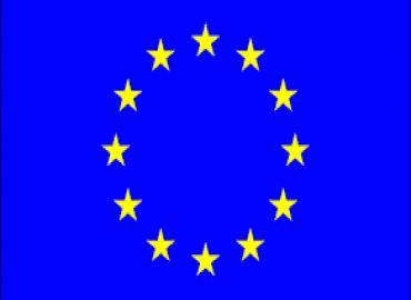 La UE concede un apoyo financiero de 101,7 millones de euros a Marruecos para luchar contra la migración irregular