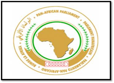 البرلمان الافريقي يعرب عن دعمه لرؤية الملك محمد السادس من أجل أفريقيا