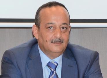 Le ministre de la Culture et de la Communication souligne la nécessité de mettre en place un plan stratégique pour préserver les droits d'auteur