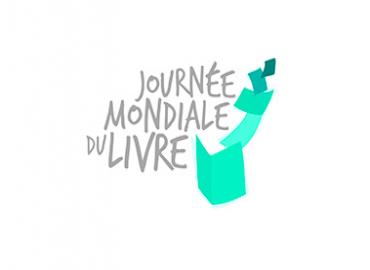 Le Maroc Celebre La Journee Mondiale Du Livre 23 Avril