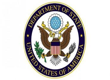 Estados Unidos decidido a trabajar con Marruecos para lograr mayor seguridad y prosperidad