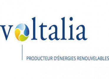 French Operator Voltalia Obtains Permits for two Hydropower Plants in Morocco