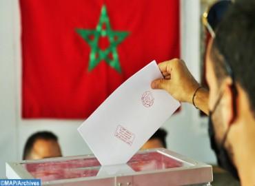 اليوم العالمي للديمقراطية.. النموذج المغربي، مثال يحتذى به في ضوء اقتراع الثامن من شتنبر