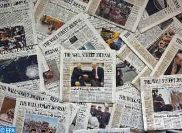 The Wall Street Journal: Le Polisario, un groupe marxiste lié au terrorisme régional
