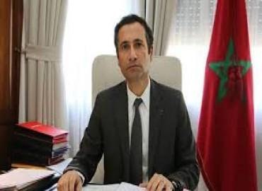 M. Benchaâboun : 51 MMDH par an pour la généralisation de la protection sociale