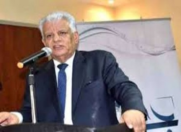 Palestinian Officials Commend HM the King's Continued Support for Education in Palestine