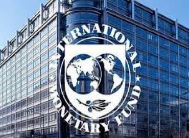 IMF Forecasts 4.5% Growth of Moroccan Economy in 2021