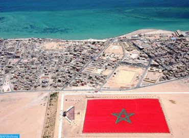 عبرت دول الكاريبي، أمام اللجنة الرابعة للجمعية العامة للأمم المتحدة، عن دعمها للمبادرة المغربية