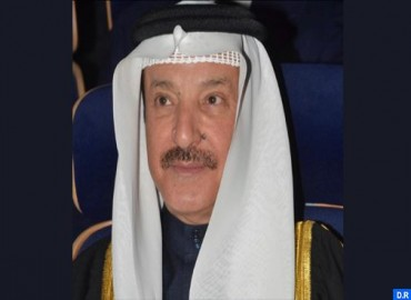 Diplomat: Bahrain's Decision to Open Consulate in Laayoune, Reflection of its Stance in Supporting M
