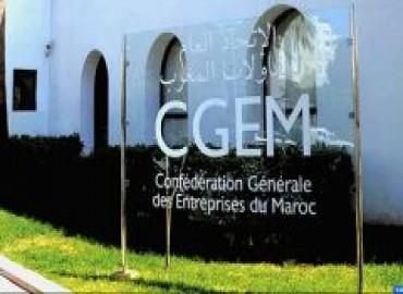 La CGEM et l'IFC lancent une plateforme pour promouvoir l'employabilité des femmes au Maroc