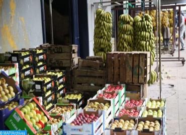 تموين الأسواق خلال رمضان.. وفرة في المواد المعروضة واستقرار في الأسعار