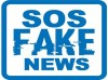 SOS Fake-news Service
