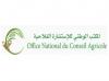 Office National du Conseil Agricole