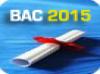 Candidature des libres pour le baccalauréat 2015