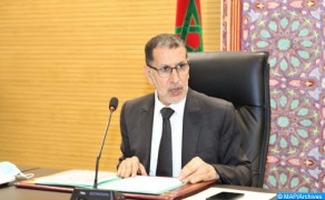 El Guergarat: Morocco's Intervention in Service of Peace Enabled Strategic Change