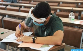 2021/2022 School Year: Education Ministry Publishes Note on Novelties of Continuous Assessment Syste