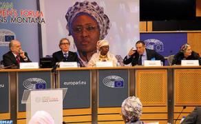 Marruecos logró desarrollar su singular experiencia democrática gracias a la visión pertinente de SM el Rey