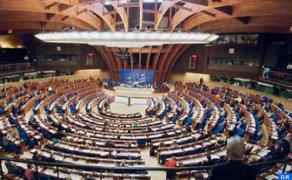 Moroccan MPs Stress Need for Coherent European Migration Policy