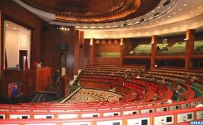 La Cámara de Representantes celebrará el lunes una sesión mensual de cuestiones de política general