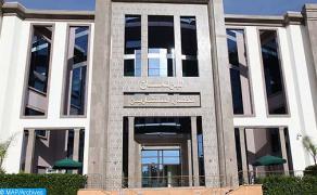 مجلس المستشارين يصادق بالأغلبية على مشاريع قوانين تهم إصلاح منظومة التقاعد