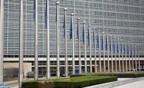 """Sahara: Después del """"impulso"""" de Ginebra, la UE dispuesta a contribuir a la creación de un clima positivo en el proceso de la ONU"""