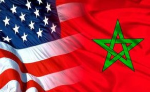 Washington Hails Morocco's Unilateral Withdrawal from Guergarat Region