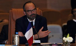 France Reaffirms Support for Moroccan Autonomy Plan for Sahara