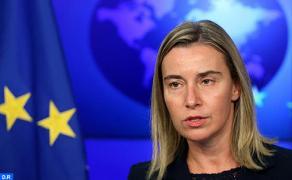 الاتحاد الأوروبي: المغرب شريك رئيسي للاتحاد الأوروبي في مجال مكافحة الارهاب وقضايا الهجرة