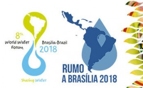 Head of Govt. to Lead Moroccan Delegation to 8th World Water Forum in Brazil
