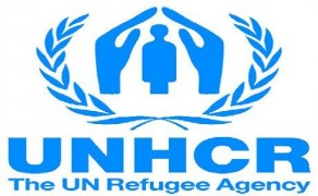 UNHCR Welcomes Admission of Syrian Refugees by Morocco