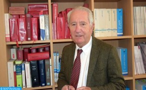Moroccan Sahara: It Is Time to End Illusions Inherited from Another Era (French Lawyer)