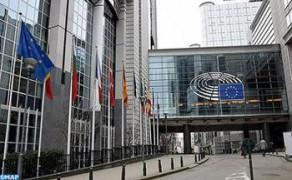 La Comisión de Comercio Internacional del Parlamento Europeo aprueba el acuerdo agrícola Marruecos-UE