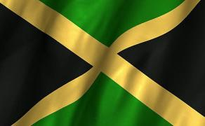"""جددت جامايكا، الأربعاء، التأكيد على أنها """"لم تعد تعترف بالجمهورية الصحراوية"""" المزعومة، وذلك في بيان رسمي لرئيس الوزراء نشر على الموقع الرسمي لحكومة هذا البلد.   وأكد البيان أن """"الحكومة (الجامايكية) ترغب في التأكيد على أن هذا الموقف المحايد يهدف إلى تمكين مسلسل الأمم المتحدة من المضي قدما نحو إيجاد حل سلمي مقبول من أطراف نزاع الصحراء، دون حكم مسبق عن تسوية نهائية، وتشجيع الحوار المستمر والمفاوضات بين الأطراف"""".   وخلص البيان إلى أن """"الحكومة تظل ملتزمة بشأن مبادئ السلام والأمن والعدالة المنصوص عليها في ميثاق"""