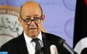 Sahara: France will Remind Horst Köhler that Morocco's Autonomy Plan is Serious & Credible Basis