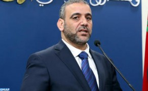Unlike Other Countries That Favored Their Interests, Morocco Has Played 'Exemplary' Role in Resolving Libyan Crisis (Official)