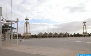 Sáhara marroquí: El Reino puede contar con Francia que lo considera un socio estratégico fiable (Dip