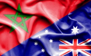 Moroccan-Australian Ties Continuously Growing, Australian Diplomat