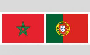 الرئيس البرتغالي يقوم يوم الاثنين بزيارة رسمية للمغرب
