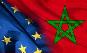 Security, Democratic Reforms ad Migration Partnership with Morocco Among EU's Priorities, Report