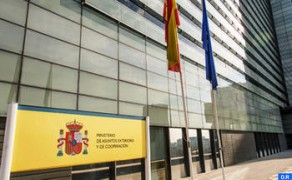 Spain Lauds Morocco's Unilateral Withdrawal from Guerguerat Region