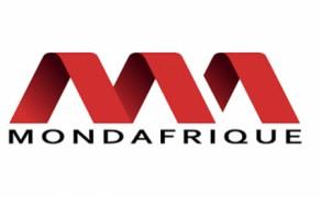 """El sitio web francés """"Mondafrique"""" destaca los grandes avances diplomáticos de Marruecos para solucionar la cuestión del Sáhara"""