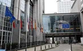 European Parliament's Committee on International Trade Adopts Morocco-EU Agriculture Agreement