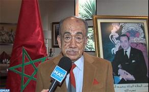 Marruecos, el país más avanzado en materia de legislación en el mundo árabe