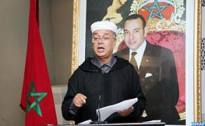 Morocco Wants to Be Hot Tourist Destination in Terms of Sustainable Development in Mediterranean, Official